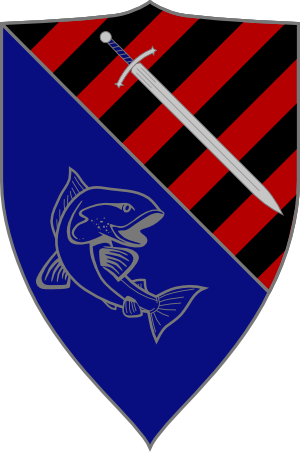 Wappen_Blaufurt_(Lehen).png