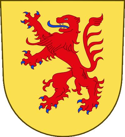 Wappen_Hzm_Wedanien.png