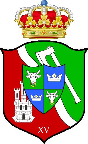 Wappen_König_Hansebert_III.png