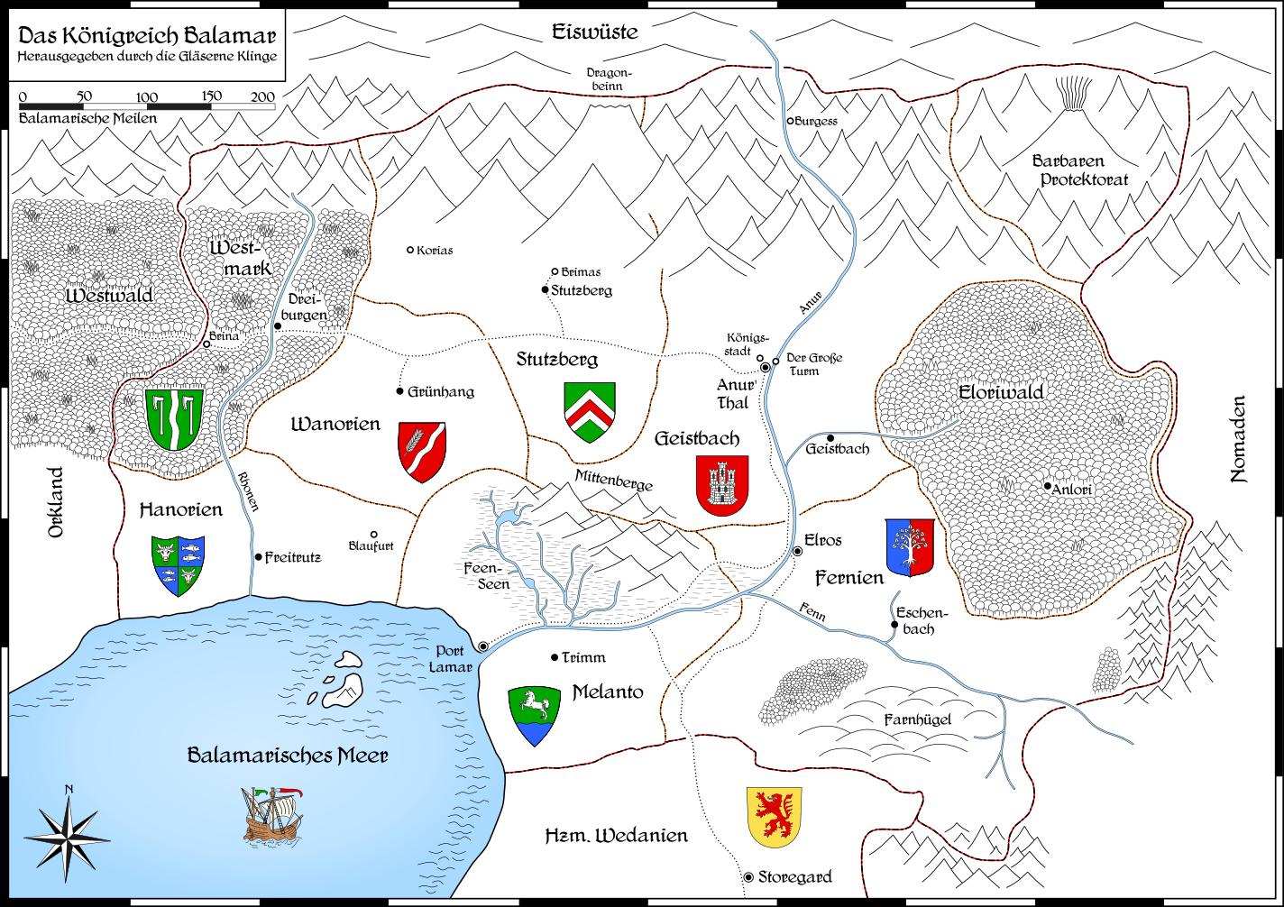 Karte_Balamar.png