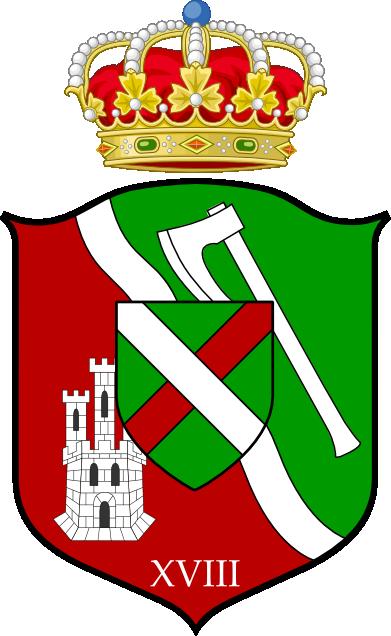 Wappen_König_Dagonet_I.png