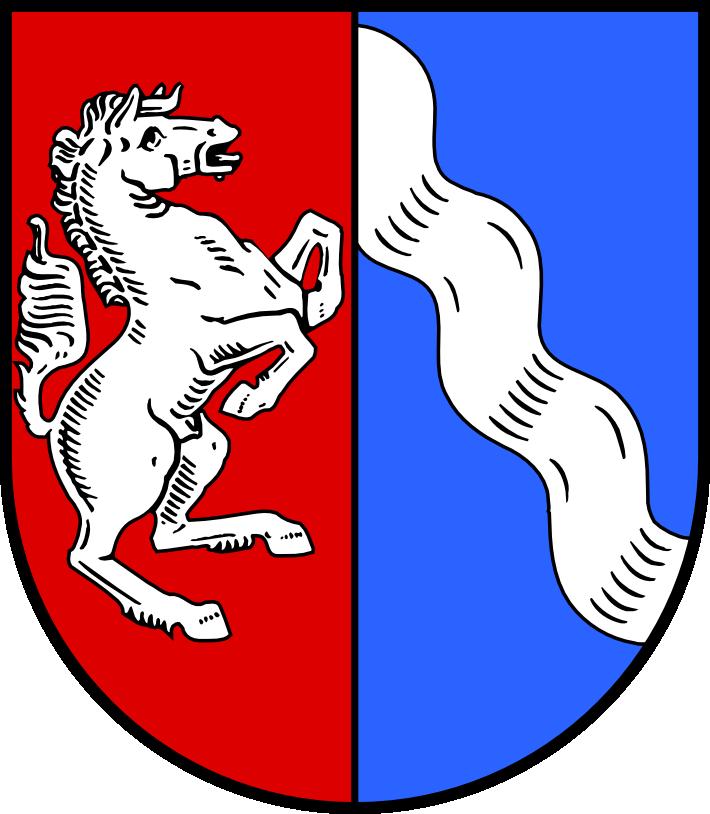 Wappen_Breitwasser_(Haus).png