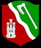 Balamar-Logo.png