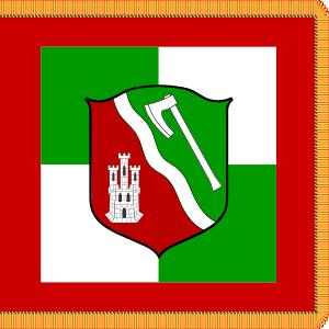 Flagge_Balamarische_Armee.png