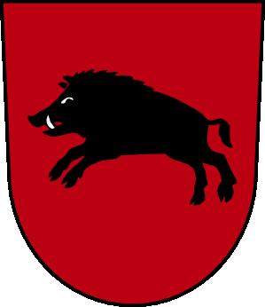 Wappen_Elros.png