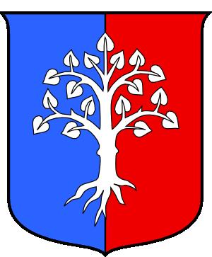 Wappen_Fernien.png