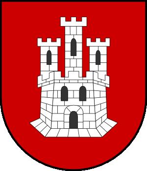 Wappen_Geistbach.png