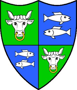 Wappen_Hanorien.png