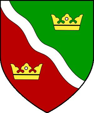 Wappen_Königsstadt.png