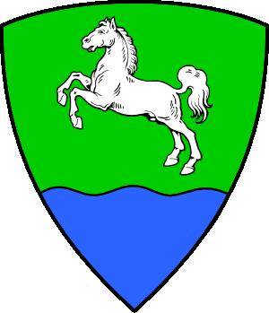 Wappen_Melanto.png