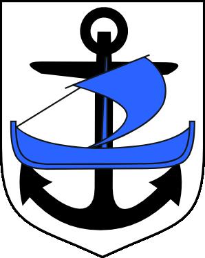 Wappen_Port_Lamar.png