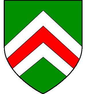 Wappen_Stutzberg.png