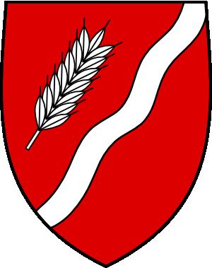 Wappen_Wanorien.png