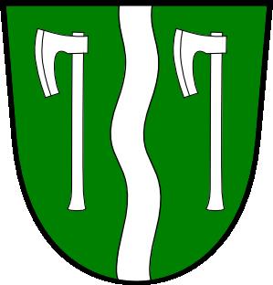 Wappen_Westmark.png