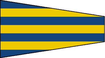 Söderwedland-Wimpel.png